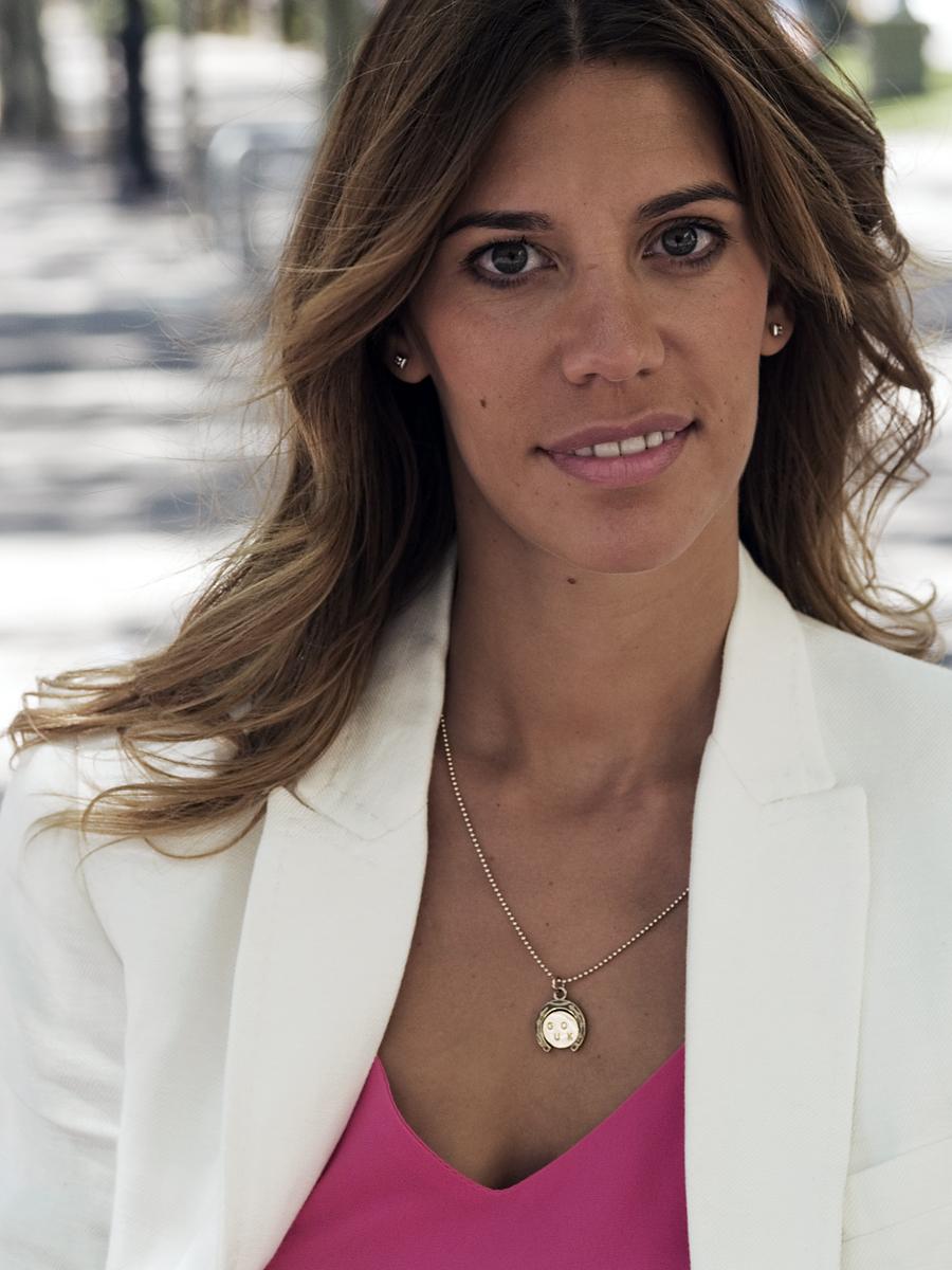 Jessica Vidal