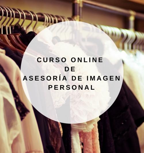 curso_online_asesoria_imagen