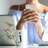 servicios_asesoría_online