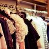 asesoria_personal_shopper