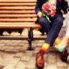 formación-wedding-planner