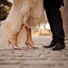 formacion_wedding