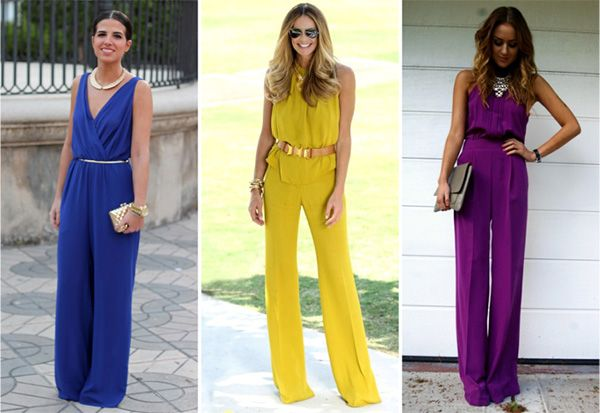 look boda jumpsuit