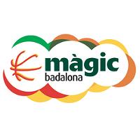 magicbadalona