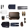 maleta-perfecta