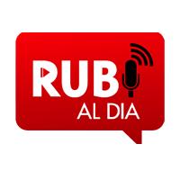 rubialdia