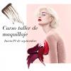 curso_taller_maquillaje