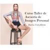 curso_taller_asesoría_de_imagen