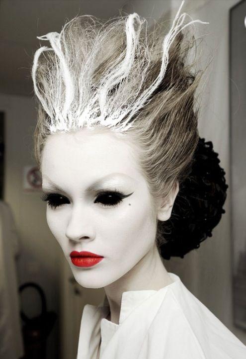 Como verse cool en Halloween Asesora de imagen Personal Shopper