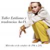 taller_estilismo