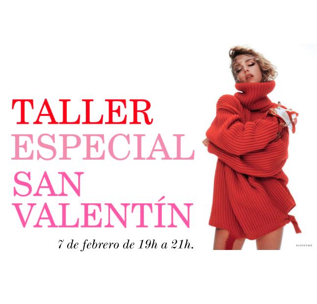 taller_especial_san_valentin