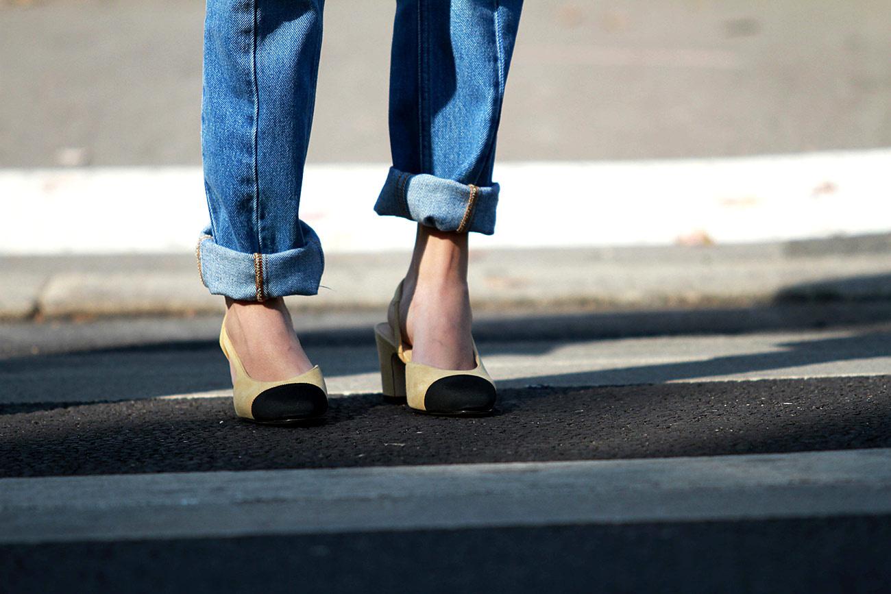 street_style_chanel_slingbacks