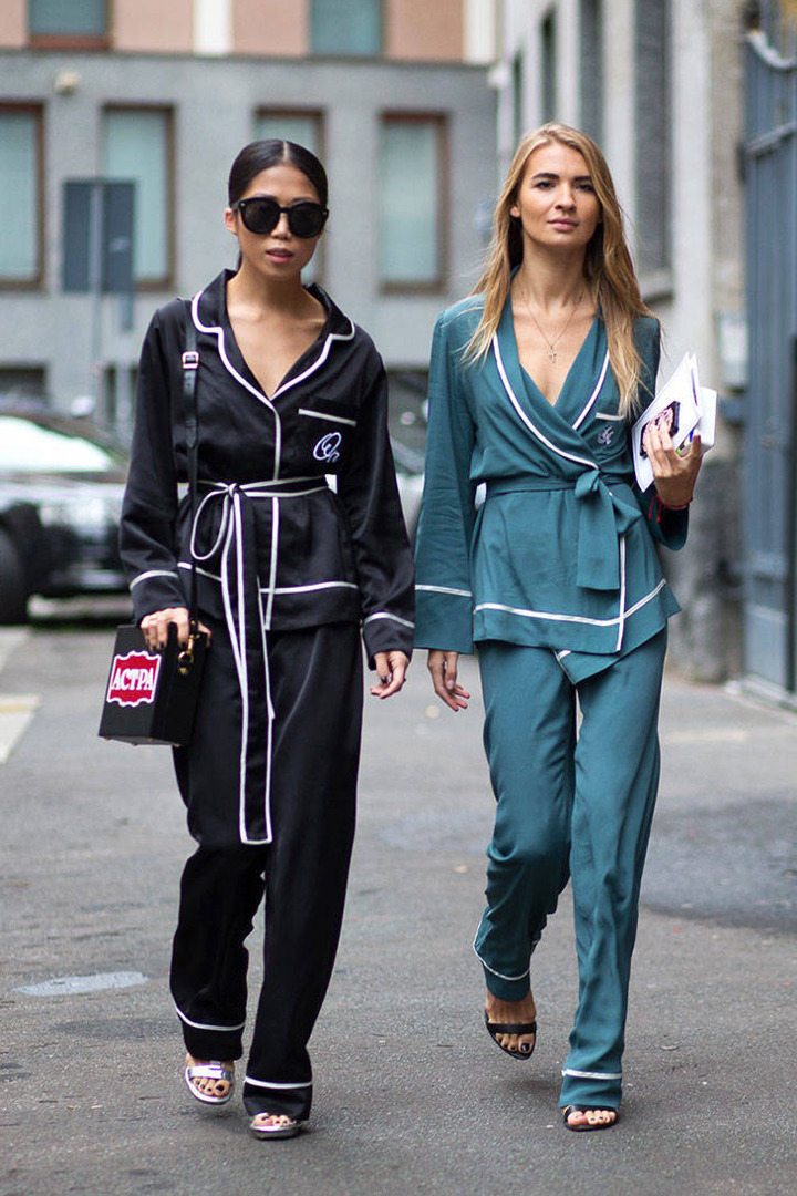 tendencia-pijama-otoño16