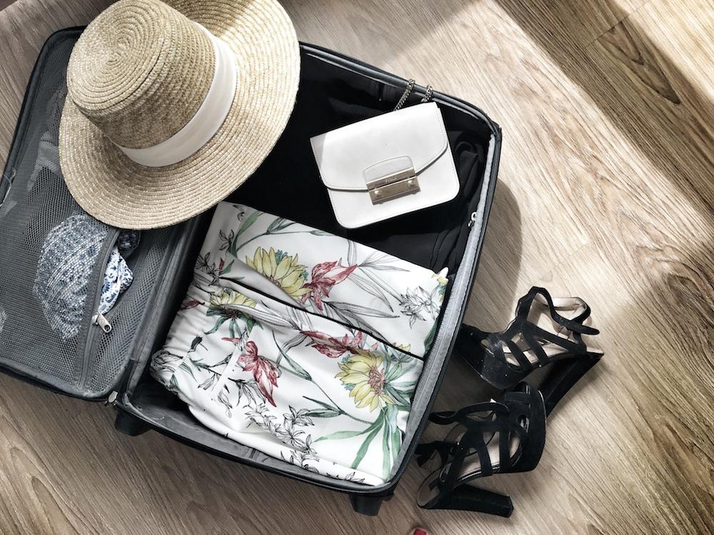 cómo_hacer_una_maleta_en_verano