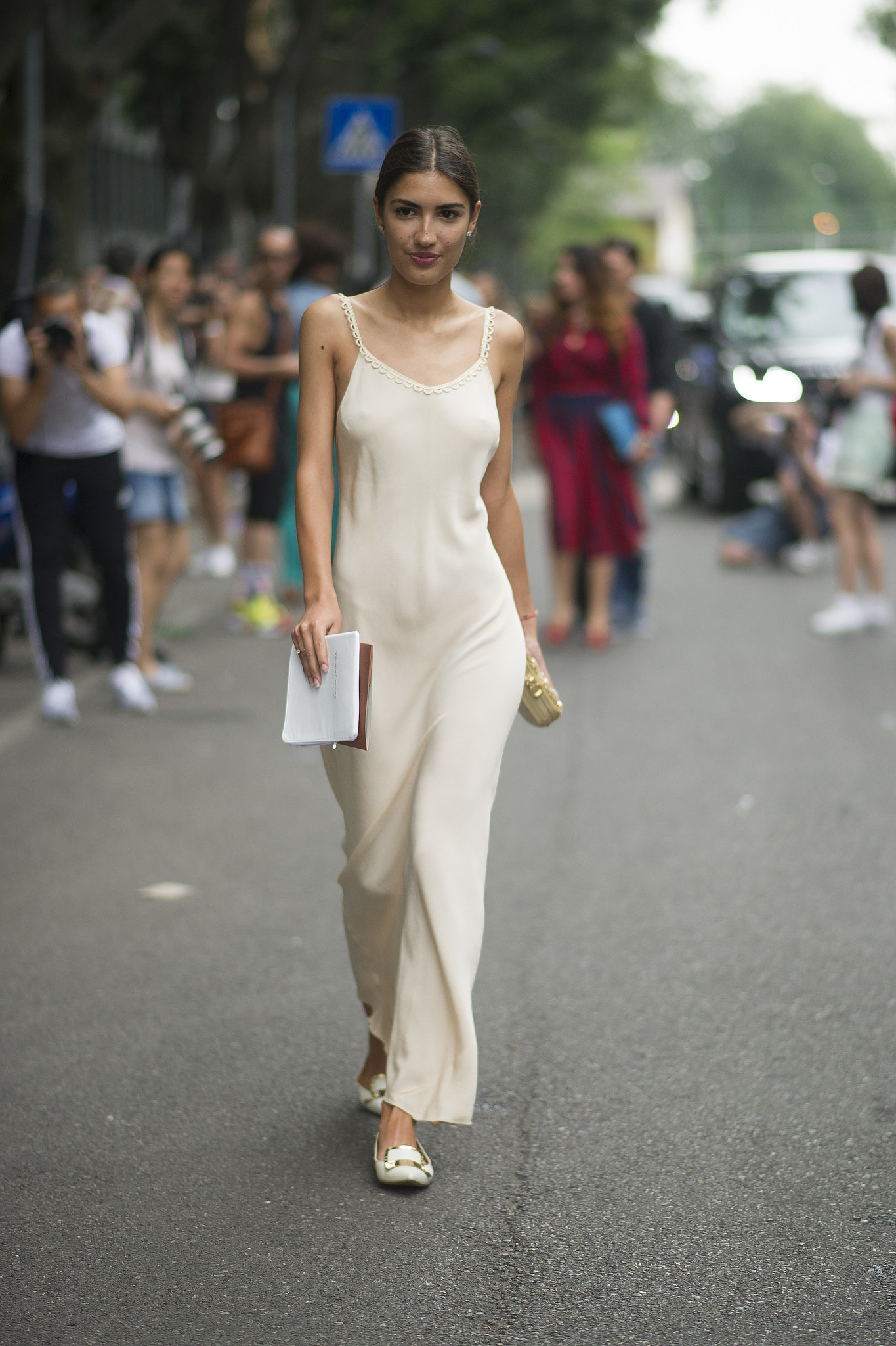 vestido_lencero_street_style_5