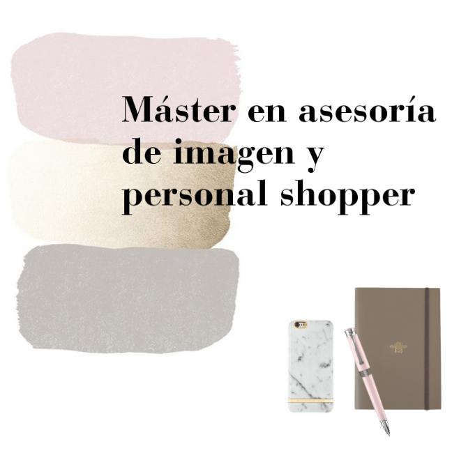 máster_asesoría_imagen_personal_shopper