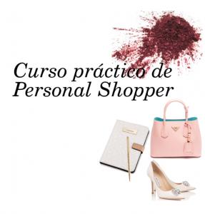 Nuevos cursos y talleres asesor a de imagen personal - Personal shopper barcelona ...