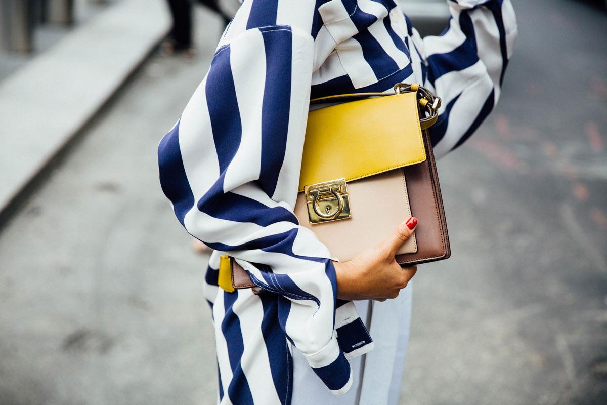 street_style_nueva_york_fashion_week_septiembre16_5
