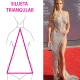 como_vestir_con_silueta_triangular