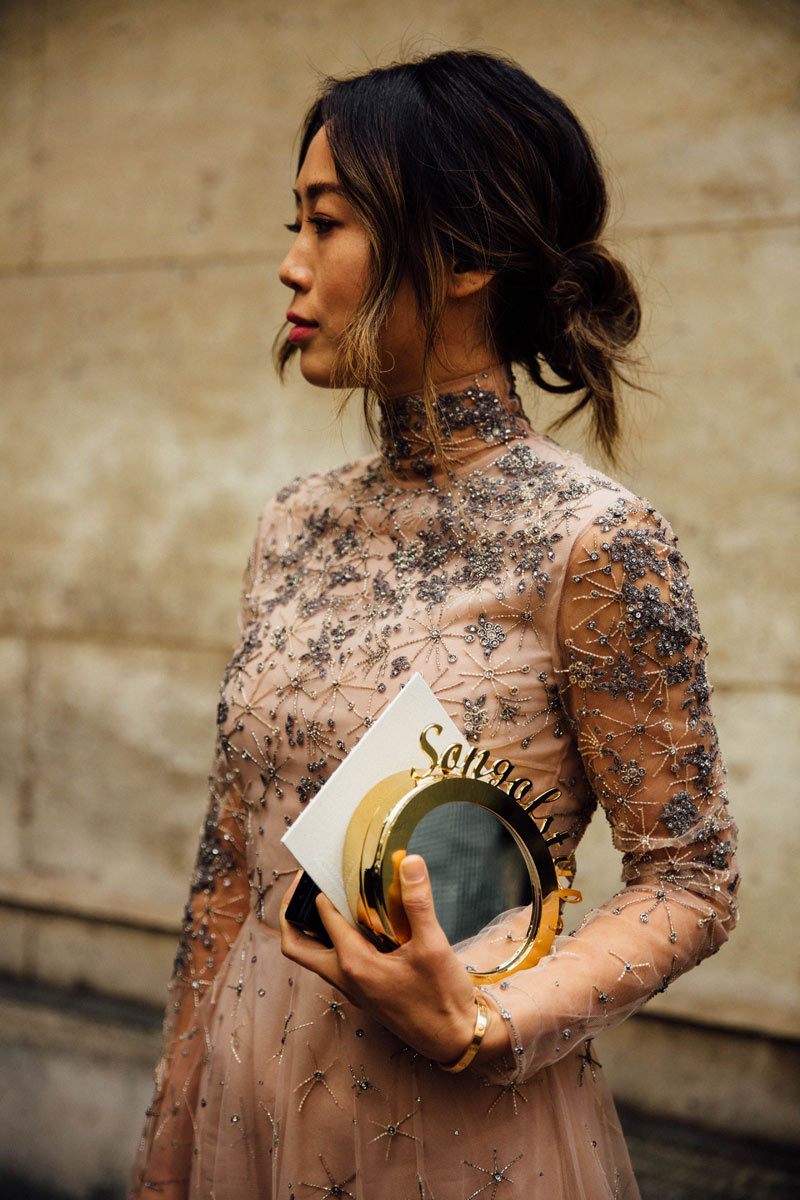 street_style_paris_fashion_week_163