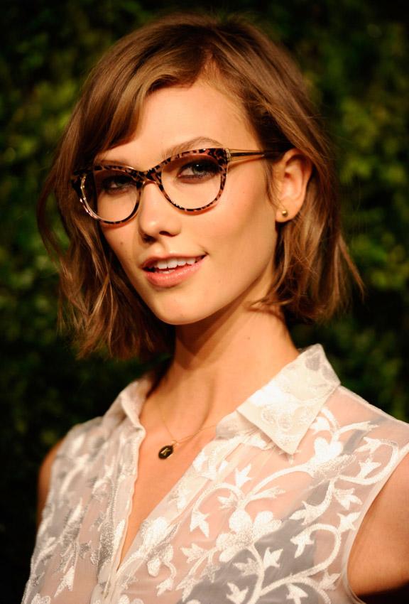 Cómo elegir una montura de gafas según tu tipo de rostro - Asesoría ...