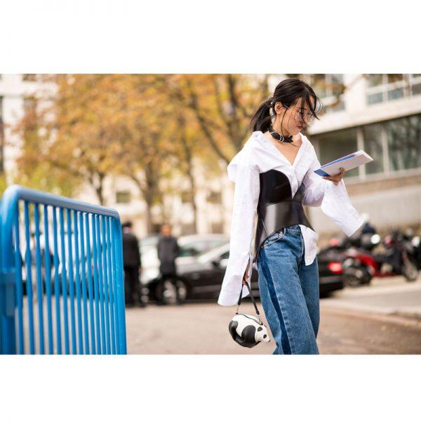 como_llevar_jeans_de_forma_original_3