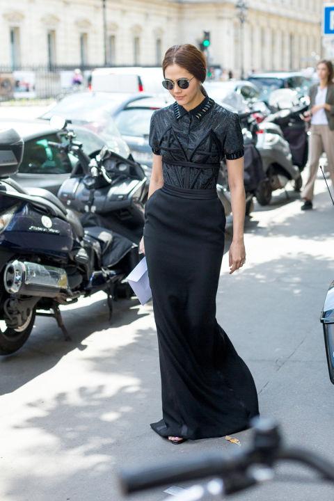 look_nochevieja_street_style