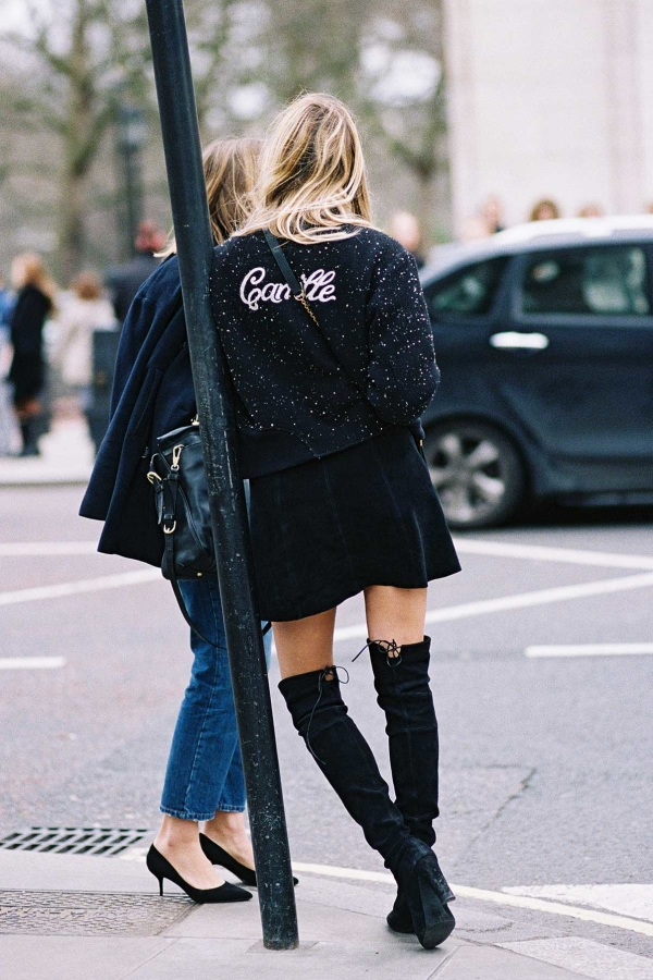 over_the_knee_boots_street_style