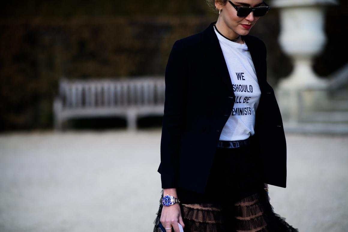 street_style_paris_fashion_week_haute_couture_2017_4