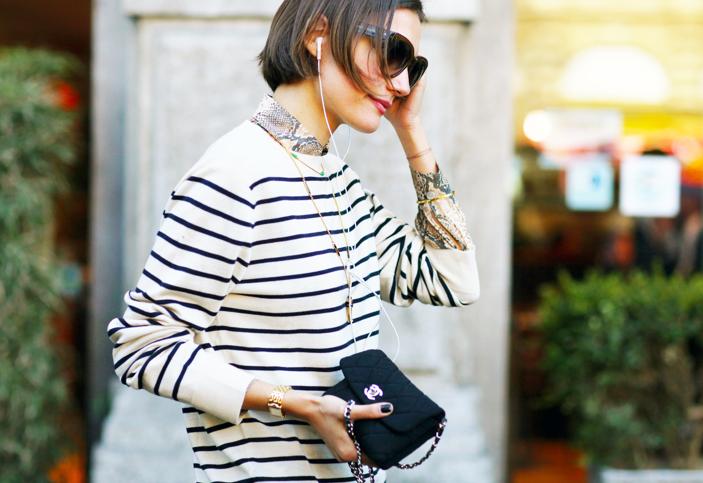 ss17_stripes_street_style