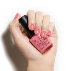OPI_CaliforniaDreaming_Swatch_ExcuseMeBigSur_NLD41