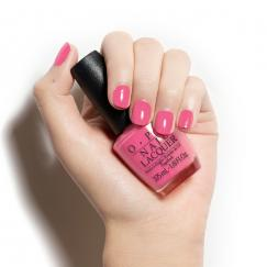 OPI_CaliforniaDreaming_Swatch_MalibuPierPressure_NLD36