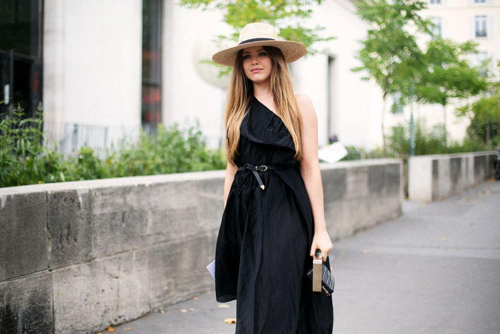 como_vestir_de_negro_en_verano_2