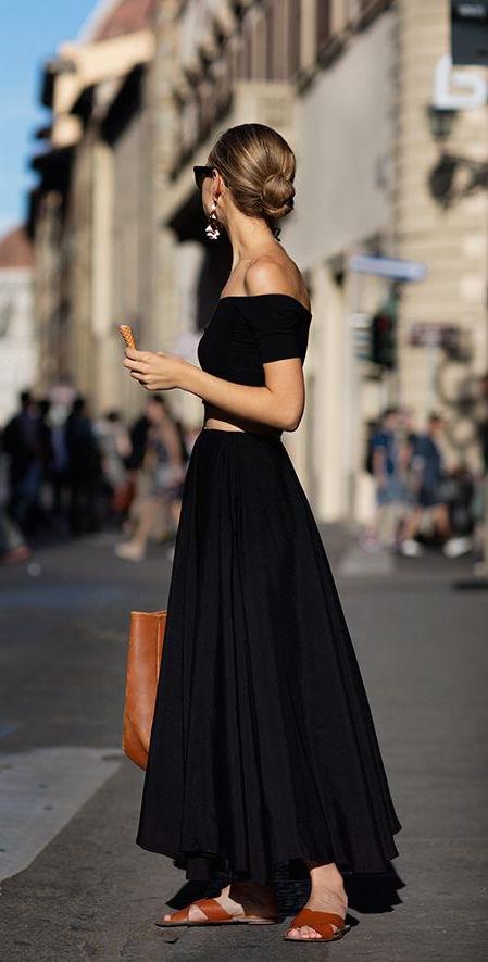 como_vestir_de_negro_en_verano_7