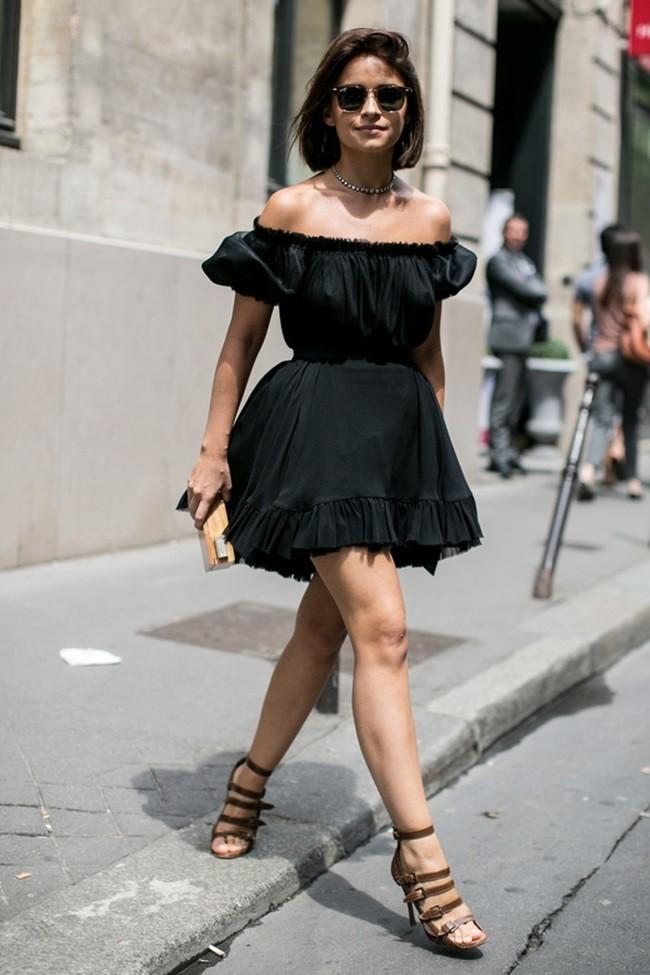 como_vestir_de_negro_en_verano_8