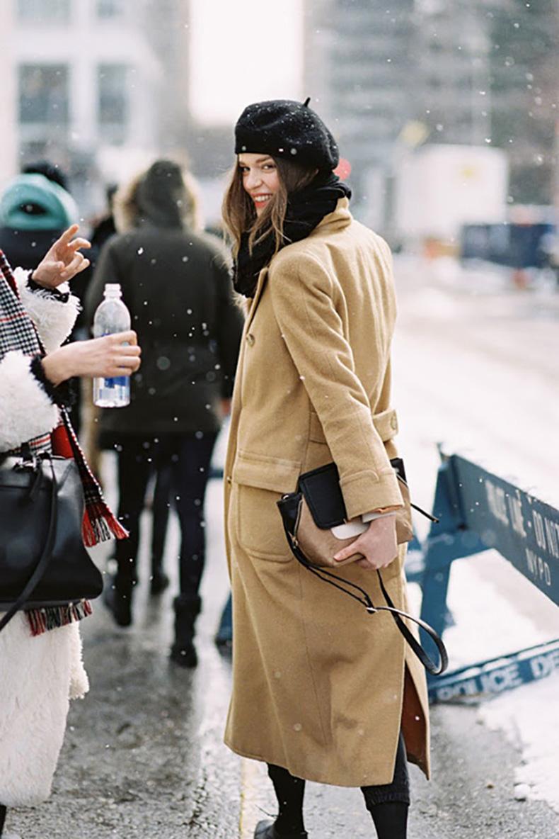 beret_street_style