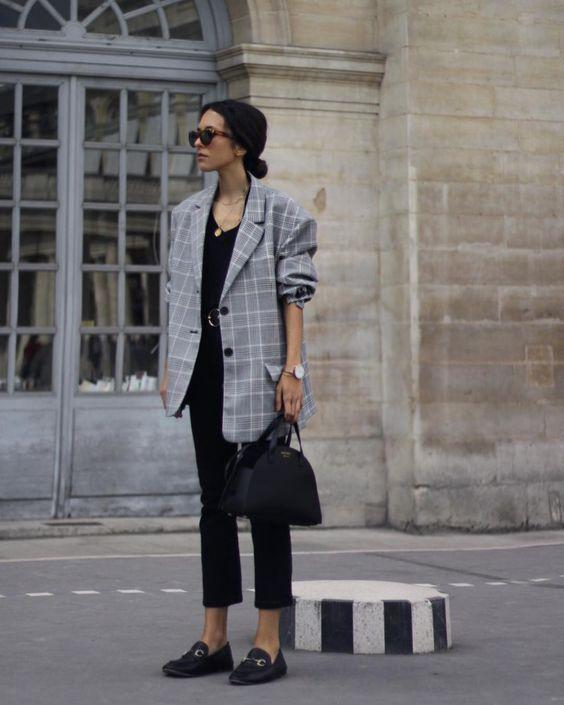 blazer_cuadros_street_style_2