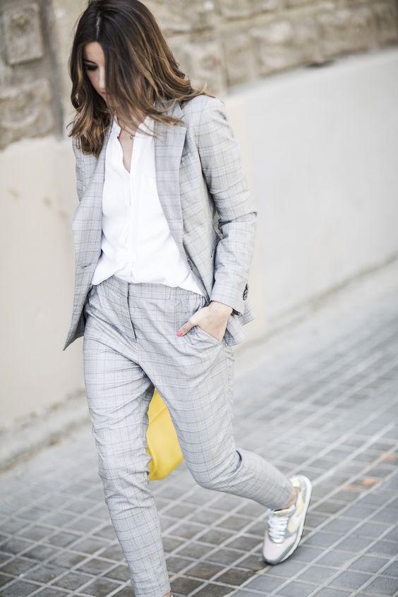look_blazer_cuadros_street_style_3
