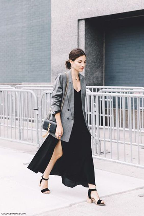 looks_blazer_cuadros_street_style_2