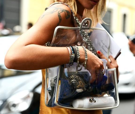 Plastic_bag_street_style