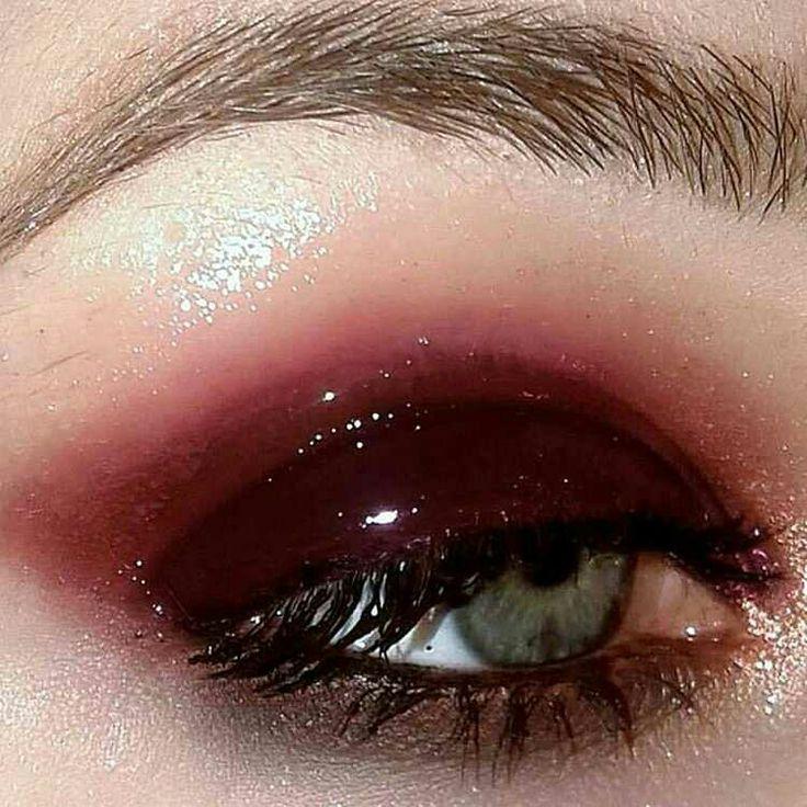 maquillaje_efecto_parpado_mojado