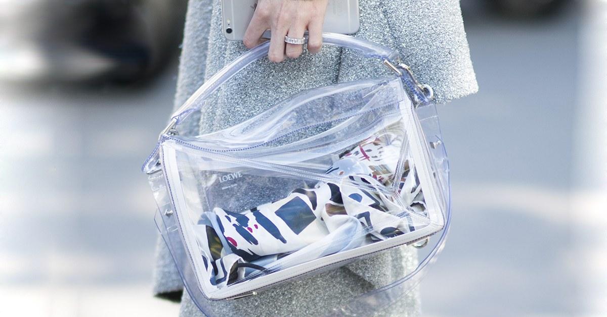plastic_bag_street_style_3