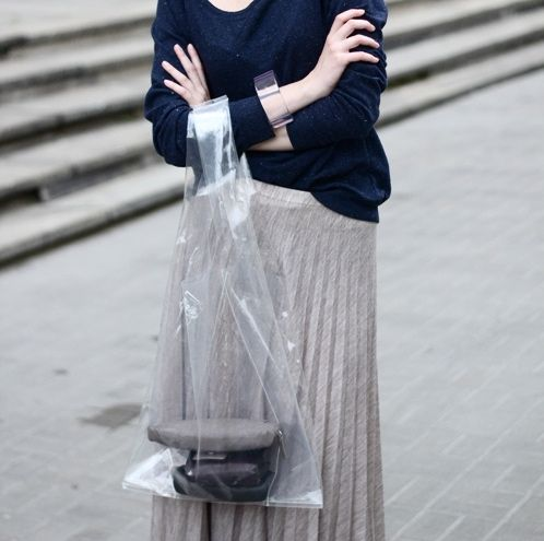 plastic_bag_street_style_5