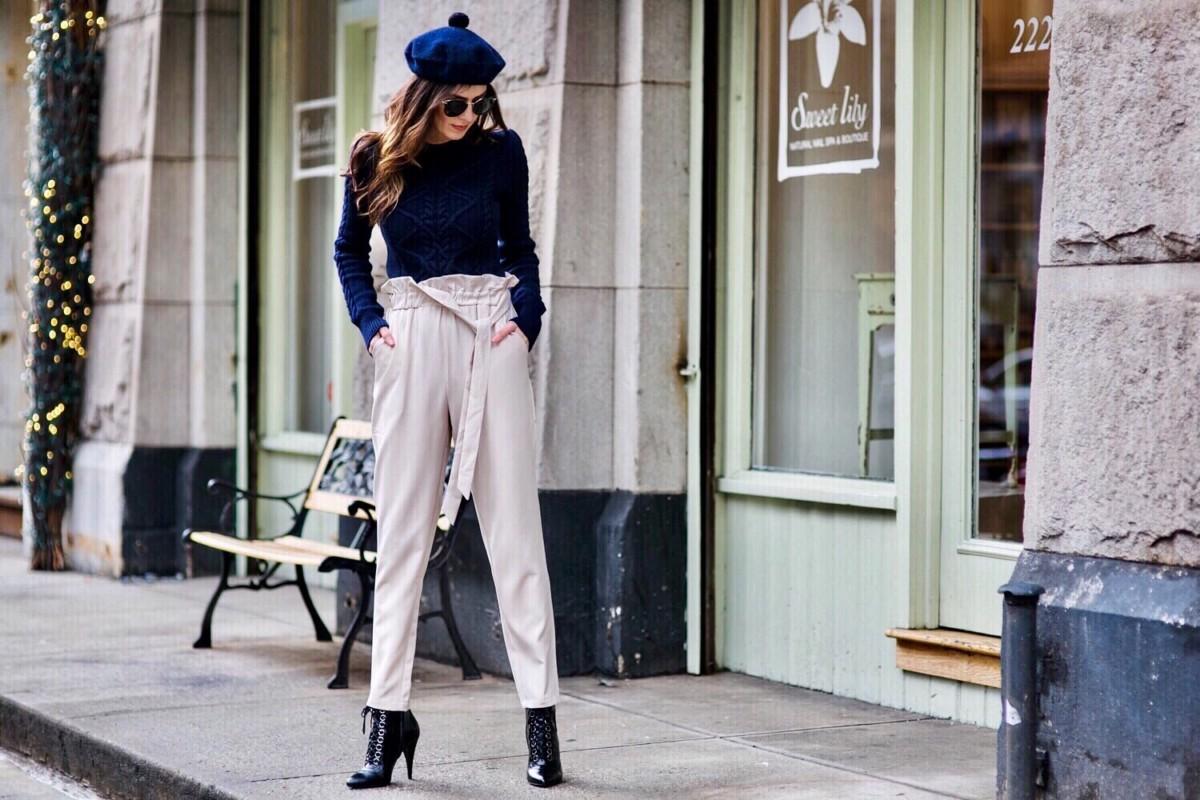 paper-bag_pants_street_style_5