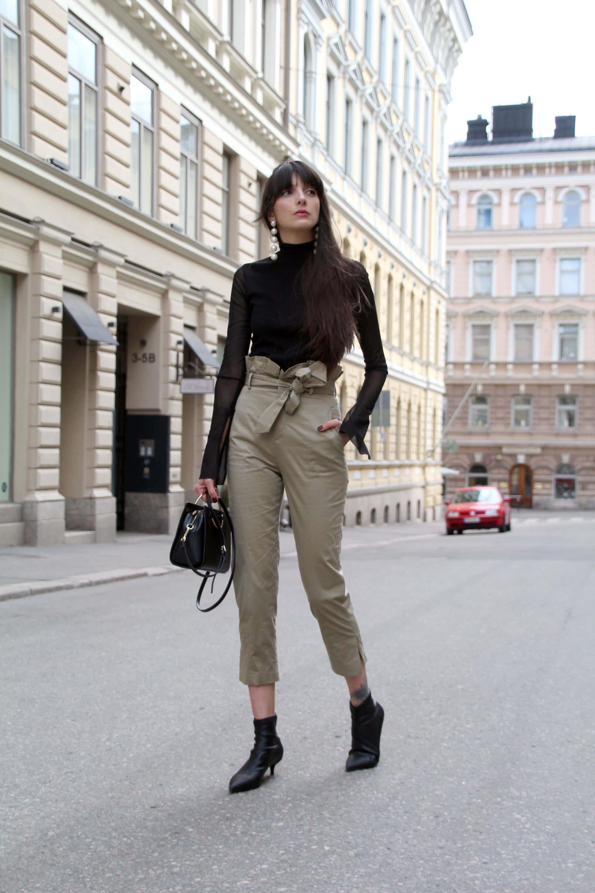 paper_bag_pants_street_style