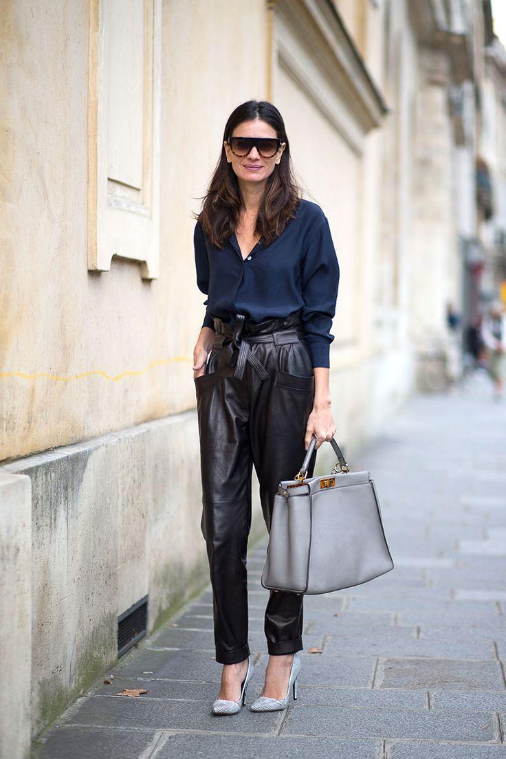 paper_bag_pants_street_style_2