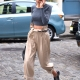 paper_bag_pants_street_style_3