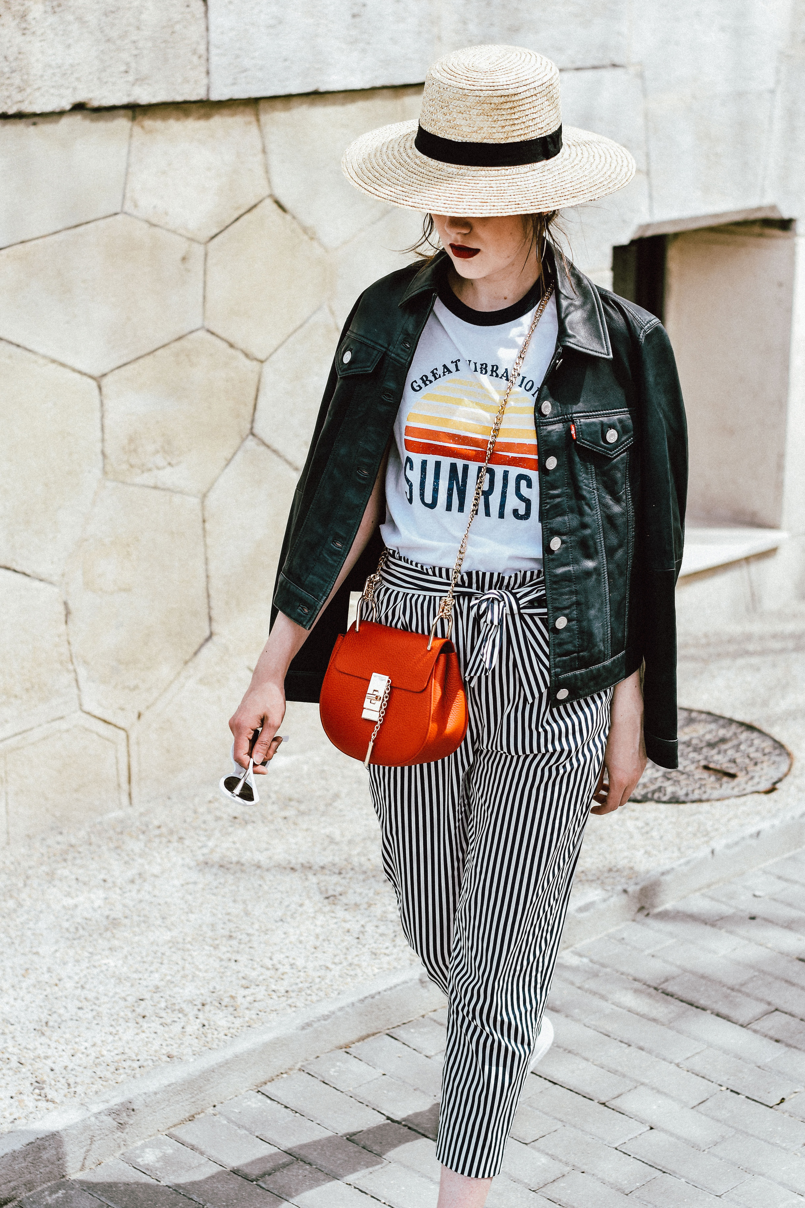 paper_bag_pants_street_style_4