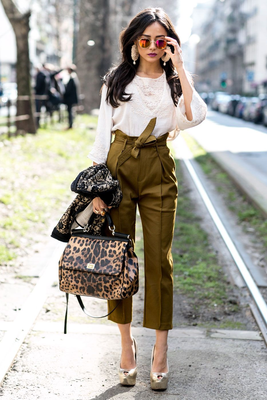 paper_pants_street_style
