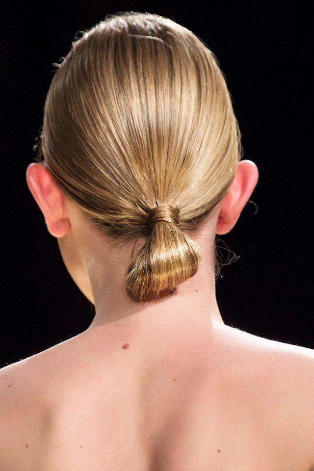 peinado_invitada_2